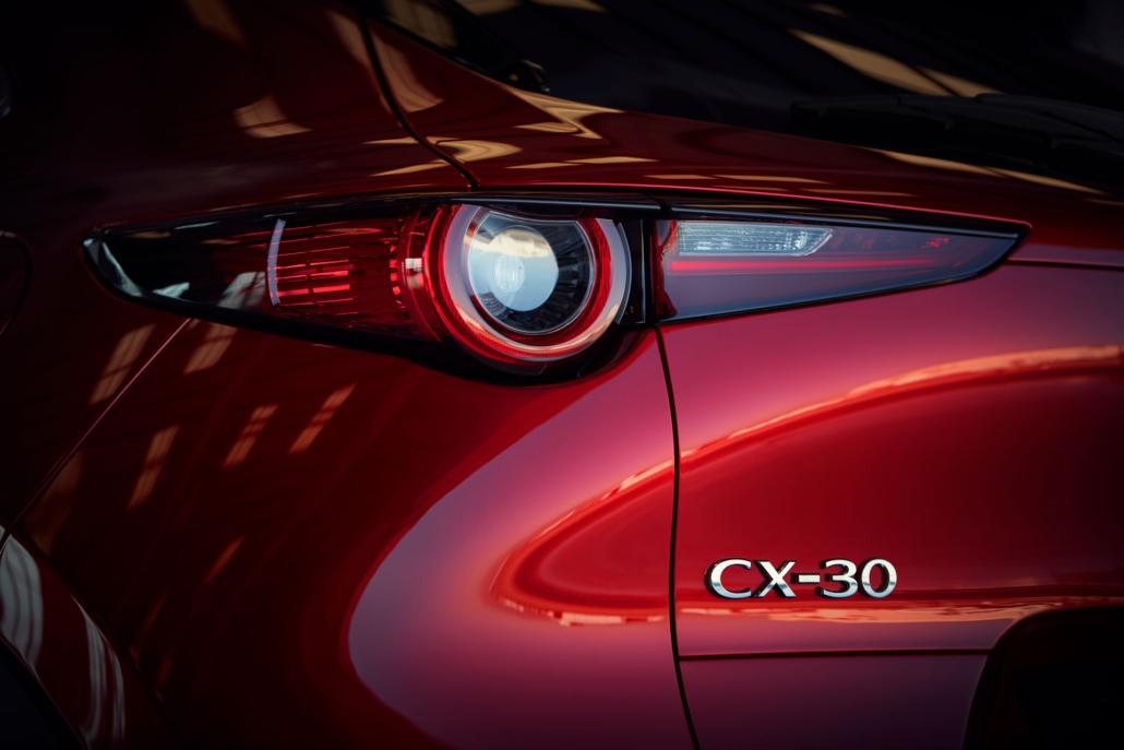2019_CX-30_EU(LHD)_1_C31_3DR - Copy (1)