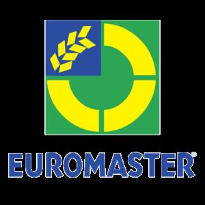 Euromaster Van Sprundel Mobiliteit