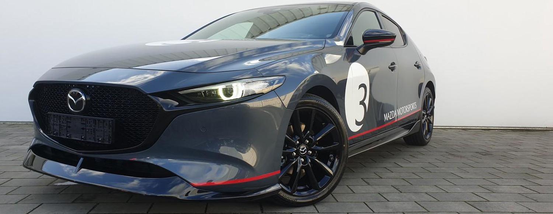 Mazda-3-TCR-bij-Van-Sprundel-2020