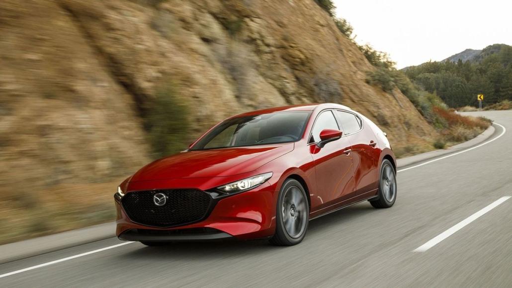 Mazda-3-X-2019