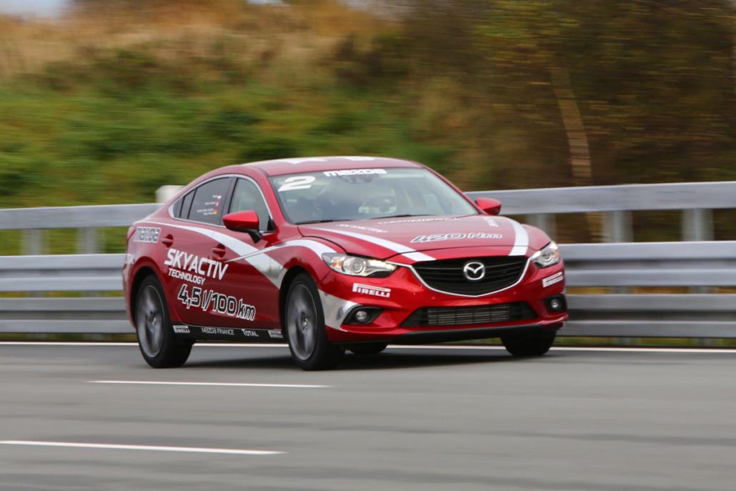 Mazda-6-2014