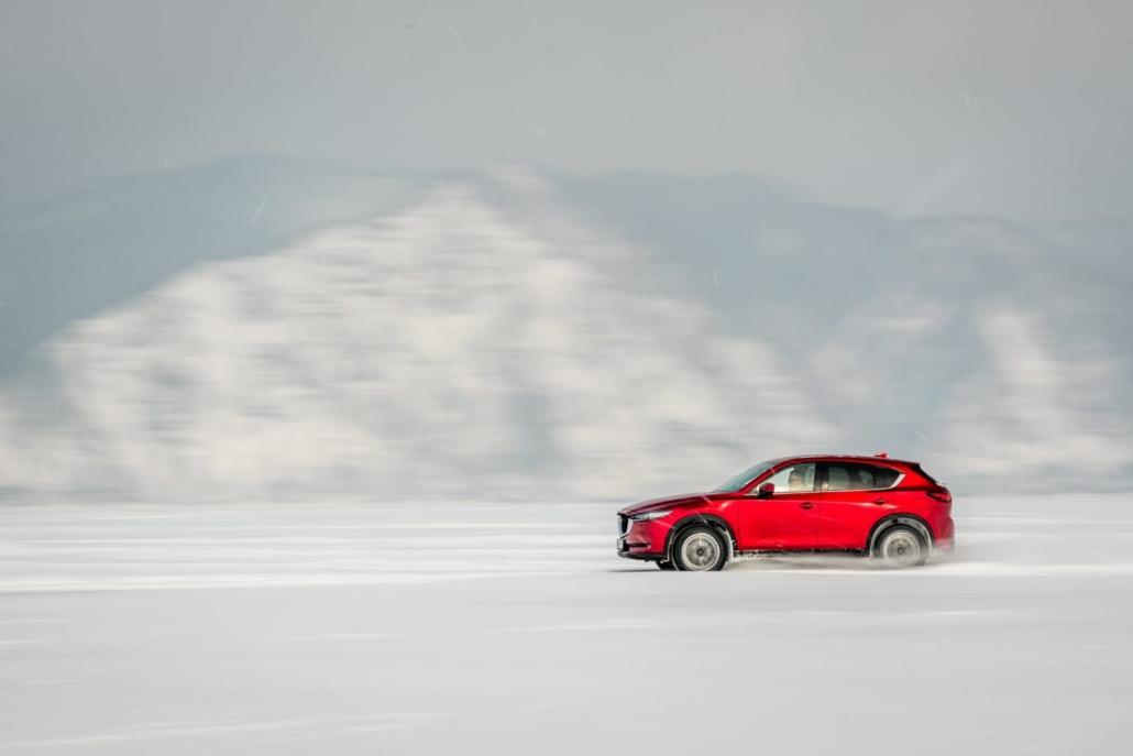 Mazda-CX-5-Baikal-2018
