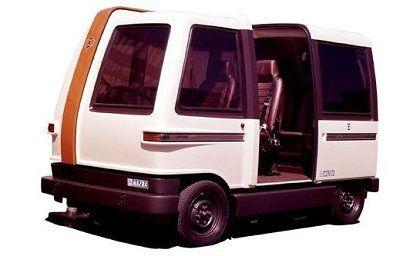 Mazda-cvs-1973