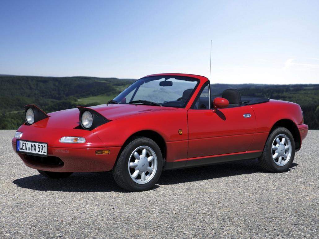Mazda-mx5-1989