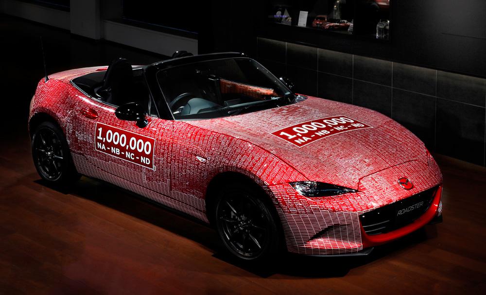 Mazda-mx5-1mil-2016