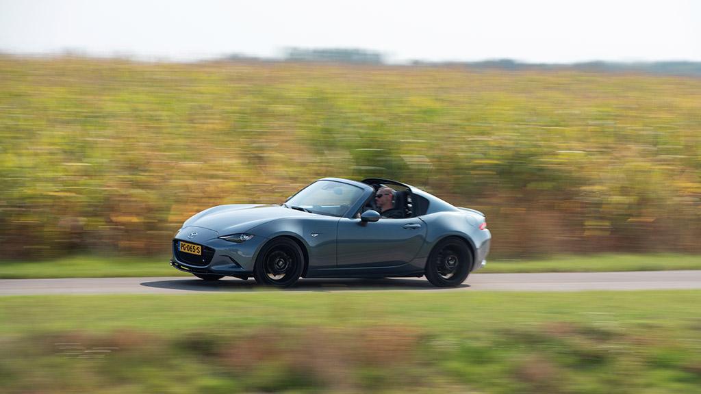 Mazda-Leon-Braat-afsluiter