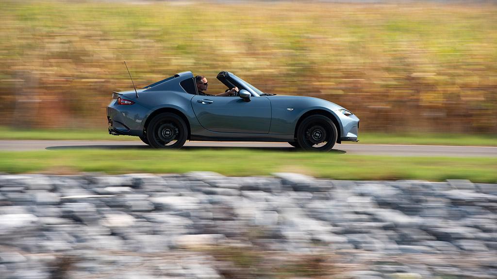 Mazda-Leon-Braat-hoeveel-kilometers