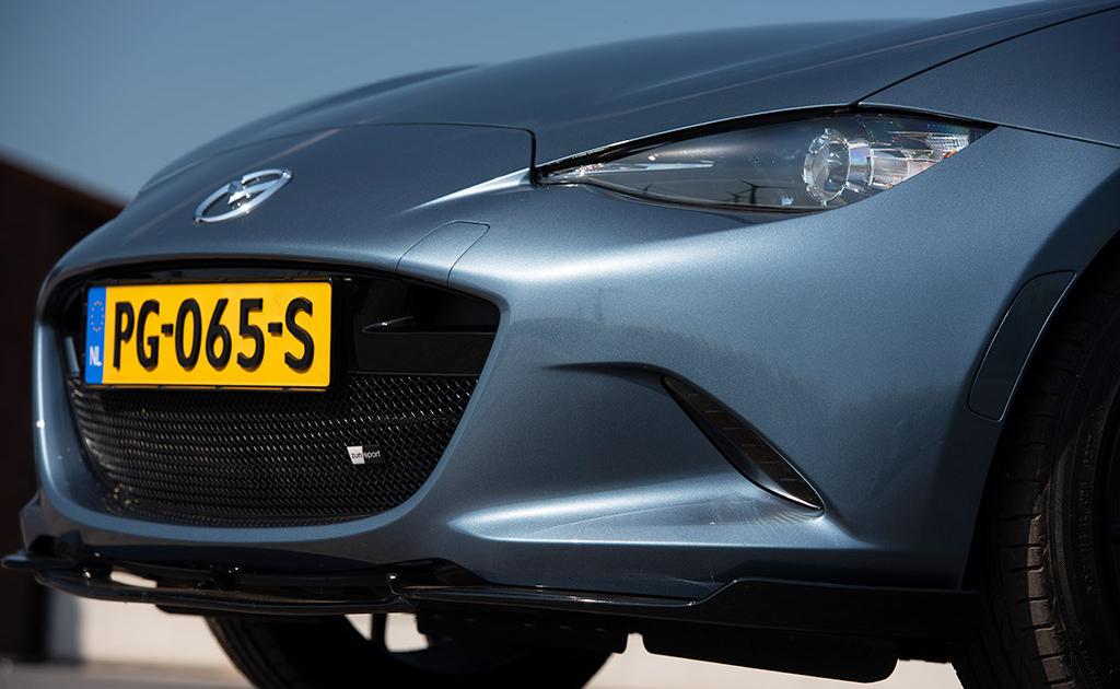Mazda-Leon-Braat-wat-zeggen-anderen-01