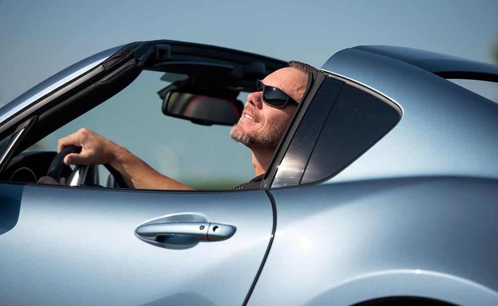 Mazda-Leon-Braat-welke-mazda-rij-je-01