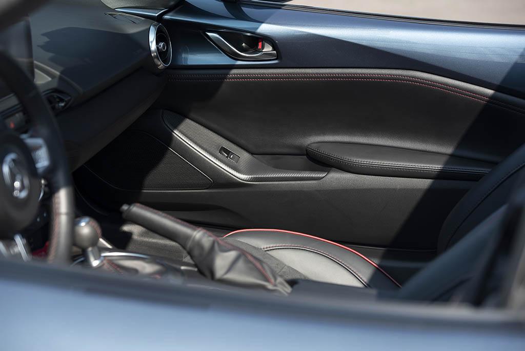 Mazda-Leon-Braat-welke-mazda-rij-je-02