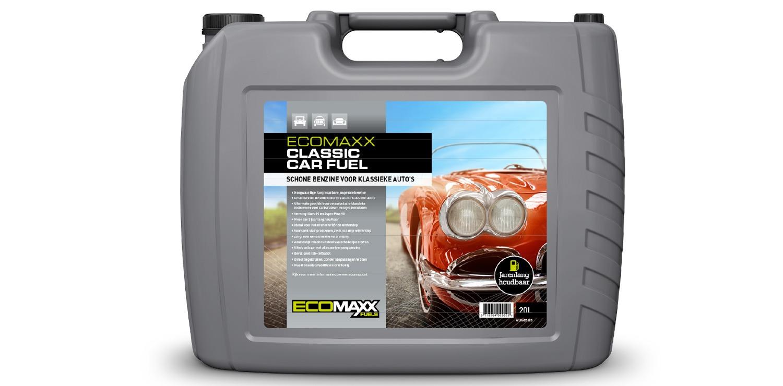 Ecomaxx_Car_20L
