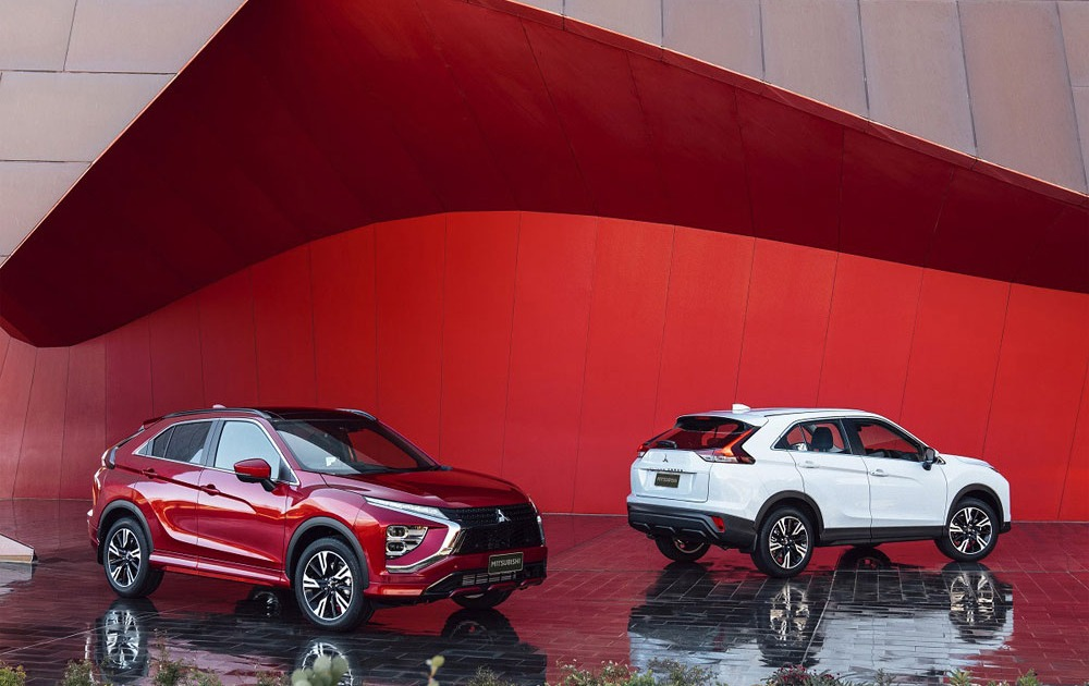 Mitsubishi-Motors-introduceert-Eclipse-Cross-PHEV-in-Europa